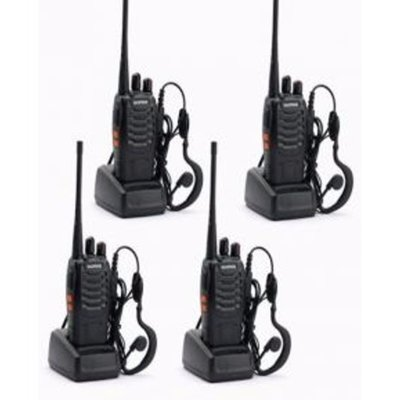 4pcs-BF-888s-Two-Way-Radio-Walking-Talkie-2-pairs–4672617_1