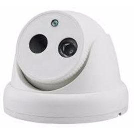 Santa Indoor AHD Camera