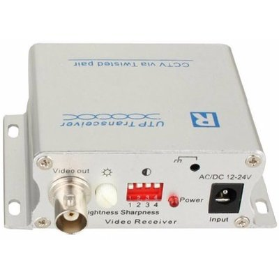 1-Pair-of-1-CH-Active-Video-Balun-with-Receiver-and-Transmitter-Over-UTP-5449687_2