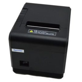Xprinter 80mm POS Thermal Receipt Printer