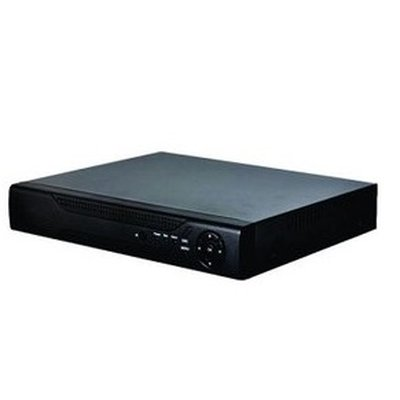 16-Channel-AHD-DVR-for-CCTV-Camera-5094271