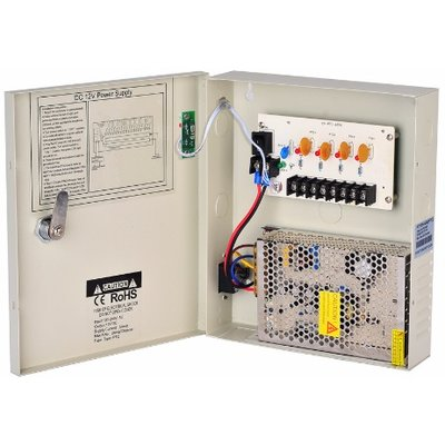 4-Channels-12V-5A-CCTV-Boxed-Power-Supply-With-Key-Lock-5069796