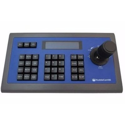 Multifunctional-Video-Camera-Terminal-Control-System–Blue-7177605 (1)